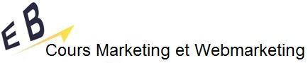 Cours marketing, eMarketing et Webmarketing